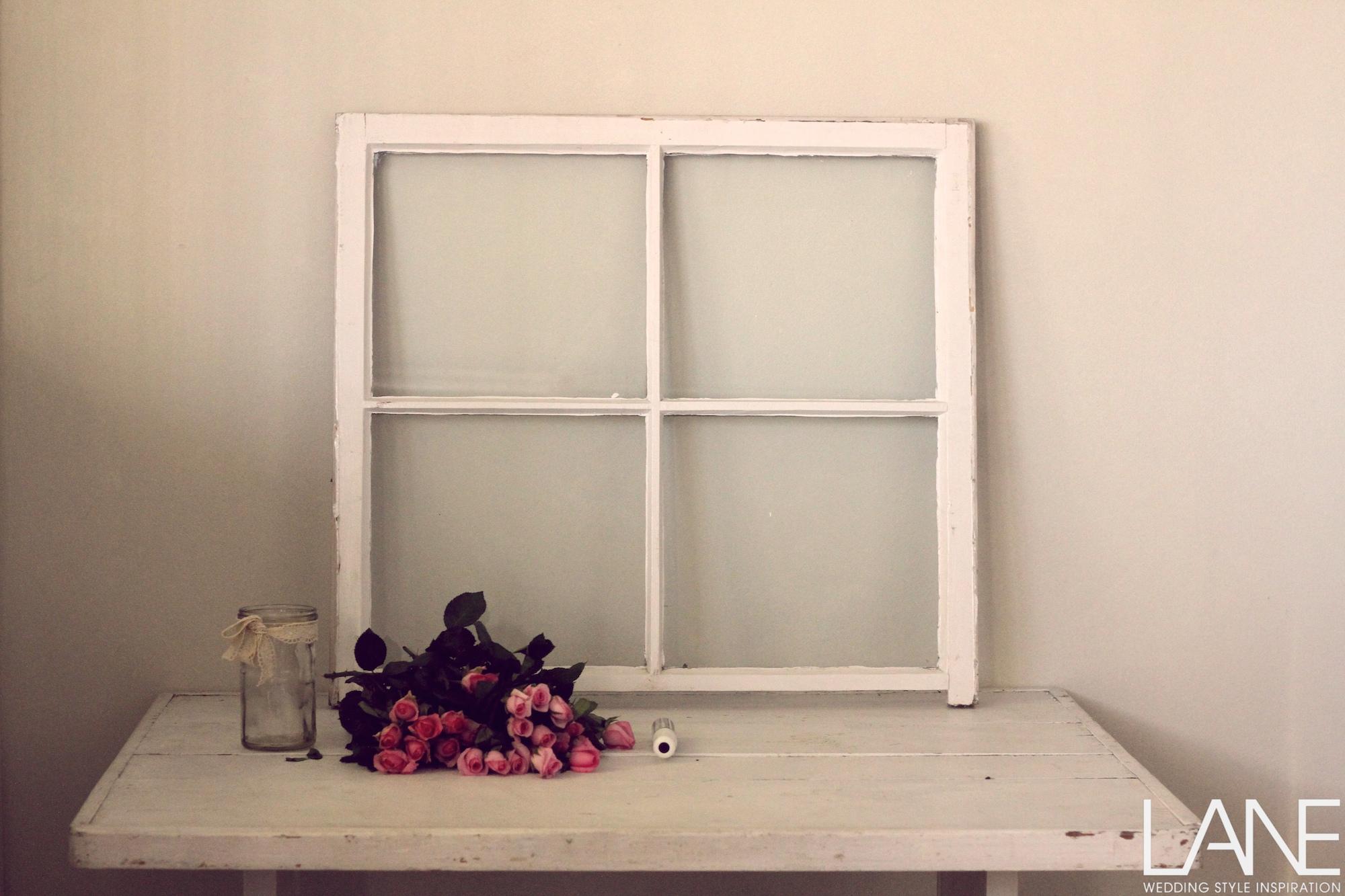 The LANE DIY French Wedding Seating Chart old window old window seating