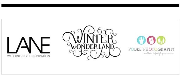 the lane christine pobke winter wonderland photography