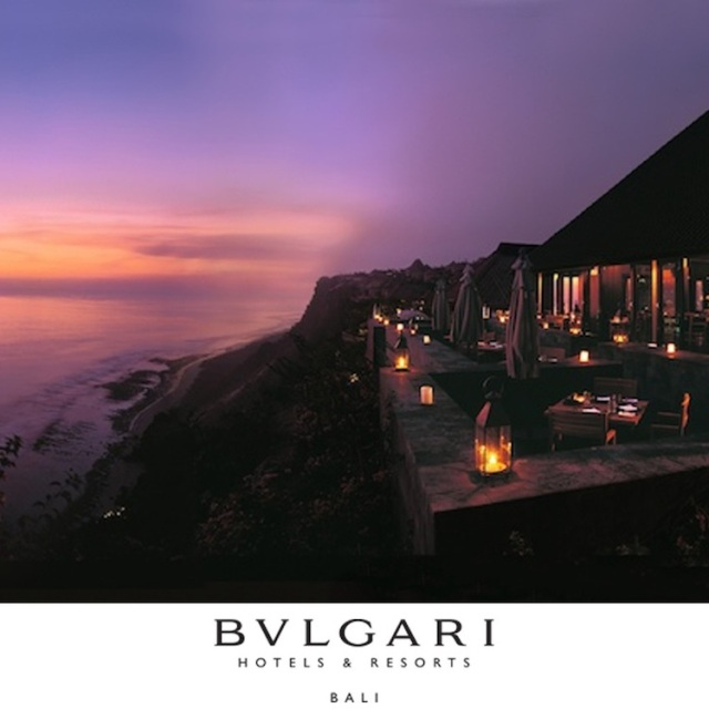 Bulgari Resort Bali, Bali Honeymoon, luxury honeymoon, wedding venue,