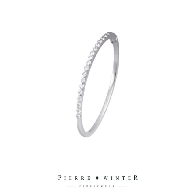 Pierre Winter Fine Jewels, wedding jewellery, engagement rings, wedding bands, sydney jeweller, the lane