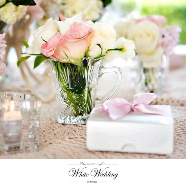 The Little White Wedding Co wedding planner queensland, wedding planning, the lane, wedding blog australia