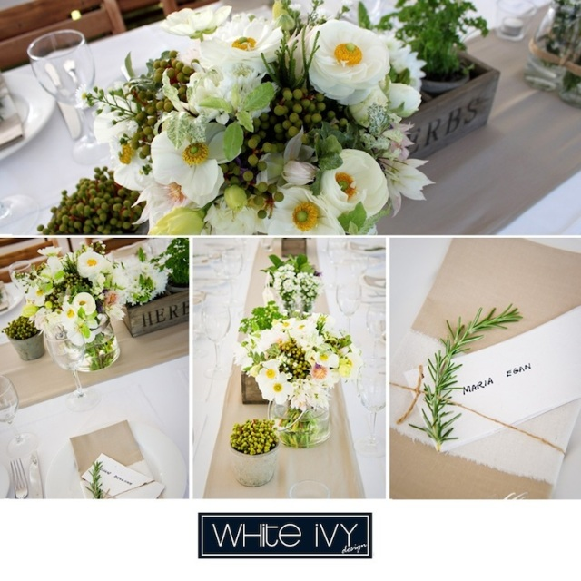 White Ivy Design wedding floristry gold coast, florist gold coast, wedding flowers,