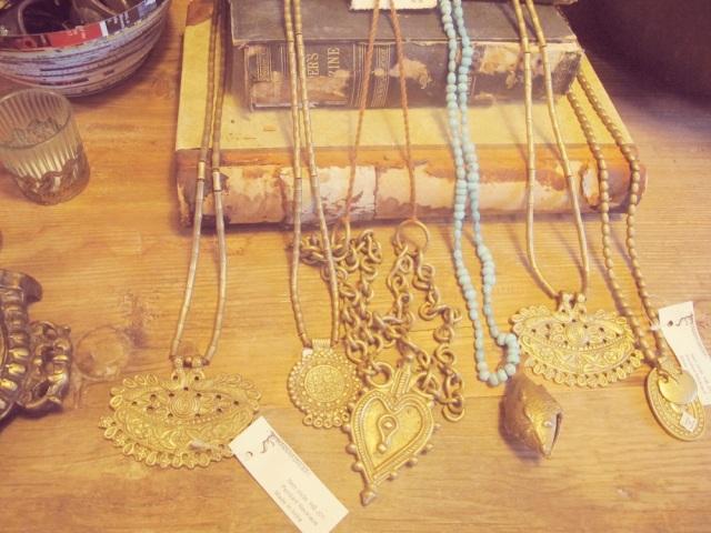 Bangalow Jewellery