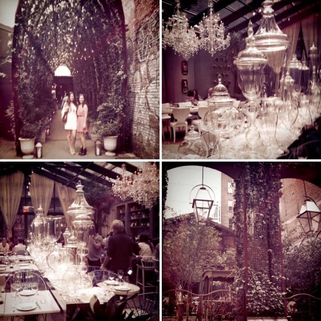 KARISSA FANNING BEC BUCHAN_THE MONDRIAN SOHO NYC HOTEL