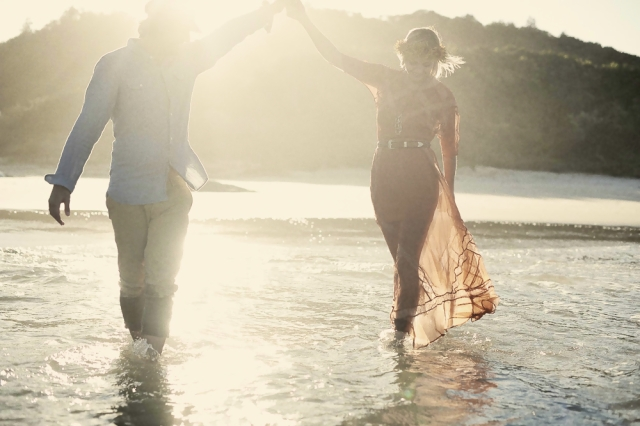 a_Bohemian Love Story_The LANE Event Styling_Trent Mitchell_Byron Bay
