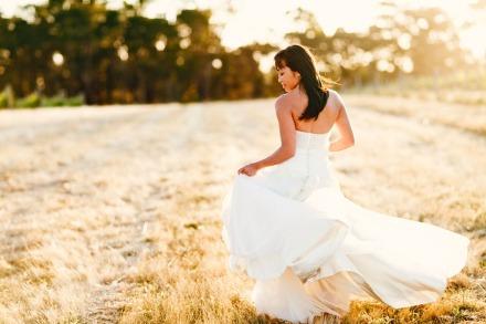 Perth Photographer Teneil Kable