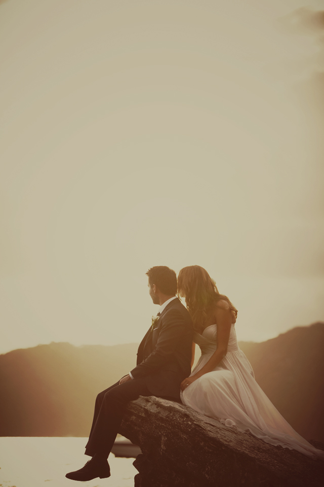 hayley dylan tim pascoe, wedding photography inspiration