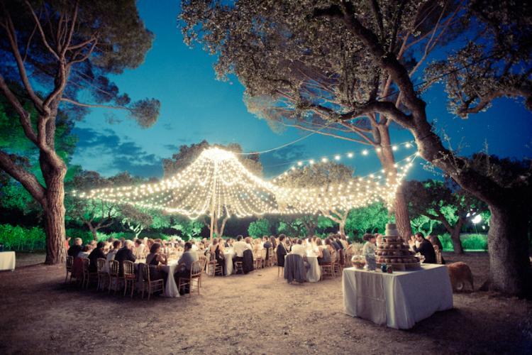 Image Silvia Antonio 39s Romantic Spanish Wedding by Jimena Roquero